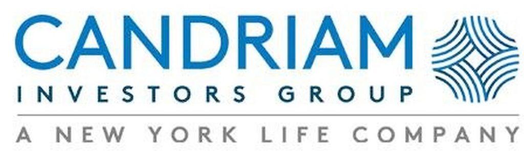 Logo CANDRIAM